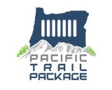 http://www.logocontest.com/public/logoimage/1549500311Pacific Trail Package 03.jpg