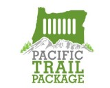 http://www.logocontest.com/public/logoimage/1549500311Pacific Trail Package 04.jpg