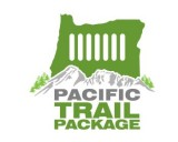http://www.logocontest.com/public/logoimage/1549500311Pacific Trail Package 06.jpg