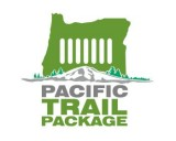 http://www.logocontest.com/public/logoimage/1549500311Pacific Trail Package 07.jpg