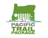 http://www.logocontest.com/public/logoimage/1549500311Pacific Trail Package 08.jpg