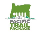 http://www.logocontest.com/public/logoimage/1549500311Pacific Trail Package 09.jpg