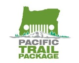 http://www.logocontest.com/public/logoimage/1549500311Pacific Trail Package 10.jpg