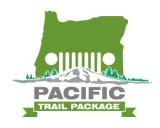 http://www.logocontest.com/public/logoimage/1549500311Pacific Trail Package 11.jpg