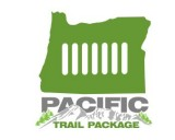 http://www.logocontest.com/public/logoimage/1549500850Pacific Trail Package 13.jpg