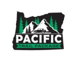 http://www.logocontest.com/public/logoimage/1549502117PACIFIC-TRAIL-PACKAGE_3.jpg