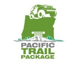 http://www.logocontest.com/public/logoimage/1549503541Pacific Trail Package 15.jpg