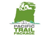 http://www.logocontest.com/public/logoimage/1549503541Pacific Trail Package 16.jpg