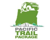 http://www.logocontest.com/public/logoimage/1549503541Pacific Trail Package 17.jpg