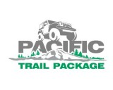 http://www.logocontest.com/public/logoimage/1549503541Pacific Trail Package 19.jpg