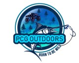 http://www.logocontest.com/public/logoimage/1549525495fish5.jpg