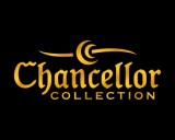 http://www.logocontest.com/public/logoimage/1549525879Chancellor Collection.jpg