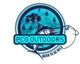 http://www.logocontest.com/public/logoimage/1549526410fish6.jpg