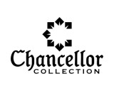 http://www.logocontest.com/public/logoimage/1549528099Chancellor Collection10.jpg