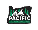 http://www.logocontest.com/public/logoimage/1549540560PACIFIC-TRAIL-PACKAGE_4.jpg
