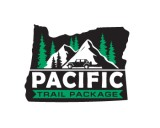 http://www.logocontest.com/public/logoimage/1549540560PACIFIC-TRAIL-PACKAGE_5.jpg