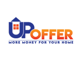 http://www.logocontest.com/public/logoimage/1549577871UpOffer-04.png