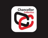 http://www.logocontest.com/public/logoimage/1549595030Chancellor2.png