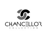 http://www.logocontest.com/public/logoimage/1549629489chancellor5.png