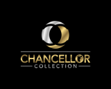 http://www.logocontest.com/public/logoimage/1549640616Chancellor Collection.png
