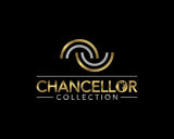 http://www.logocontest.com/public/logoimage/1549640662Chancellor Collection.png