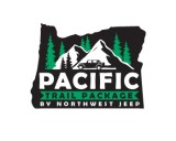 http://www.logocontest.com/public/logoimage/1549654232PACIFIC-TRAIL-PACKAGE_6.jpg