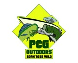 http://www.logocontest.com/public/logoimage/1549660906pcg.jpg