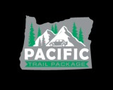 http://www.logocontest.com/public/logoimage/1549674086PACIFIC-TRAIL-PACKAGE_10.jpg