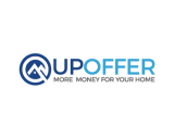 http://www.logocontest.com/public/logoimage/1549686592UpOffer_UpOffer.png