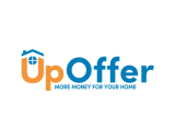 http://www.logocontest.com/public/logoimage/1549695435upoffer_2.png