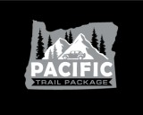 http://www.logocontest.com/public/logoimage/1549721797PACIFIC-TRAIL-PACKAGE_12.jpg