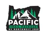 http://www.logocontest.com/public/logoimage/1549721797PACIFIC-TRAIL-PACKAGE_14.jpg