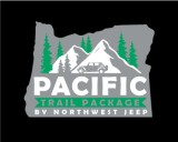 http://www.logocontest.com/public/logoimage/1549721797PACIFIC-TRAIL-PACKAGE_15.jpg