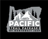http://www.logocontest.com/public/logoimage/1549721797PACIFIC-TRAIL-PACKAGE_16.jpg