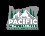 http://www.logocontest.com/public/logoimage/1549721797PACIFIC-TRAIL-PACKAGE_17.jpg