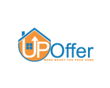 http://www.logocontest.com/public/logoimage/1549728446UpOffer-15.png