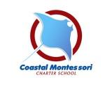 http://www.logocontest.com/public/logoimage/1549740809CMS-3.jpg