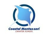 http://www.logocontest.com/public/logoimage/1549740809CMS-4.jpg