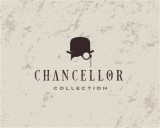 http://www.logocontest.com/public/logoimage/1549823997Chancellor Collection_05.jpg