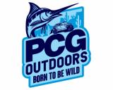 http://www.logocontest.com/public/logoimage/15499503914.png