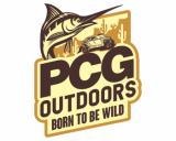 http://www.logocontest.com/public/logoimage/15499503915.png