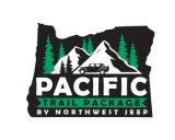 http://www.logocontest.com/public/logoimage/1549956109PACIFIC-TRAIL-PACKAGE_18.jpg