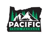 http://www.logocontest.com/public/logoimage/1549956109PACIFIC-TRAIL-PACKAGE_19.jpg