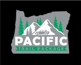 http://www.logocontest.com/public/logoimage/1549956109PACIFIC-TRAIL-PACKAGE_20.jpg