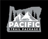http://www.logocontest.com/public/logoimage/1549956109PACIFIC-TRAIL-PACKAGE_21.jpg