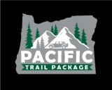 http://www.logocontest.com/public/logoimage/1549956109PACIFIC-TRAIL-PACKAGE_22.jpg