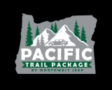 http://www.logocontest.com/public/logoimage/1550002106PACIFIC-TRAIL-PACKAGE_24.jpg