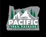 http://www.logocontest.com/public/logoimage/1550002107PACIFIC-TRAIL-PACKAGE_25.jpg