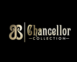 http://www.logocontest.com/public/logoimage/1550048036Chancellor Collection Logo 001.png