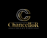 http://www.logocontest.com/public/logoimage/1550072748Chancellor Collection.png